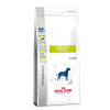 Royal Canin Diet Royal Canin Weight Control DS 30 5kg