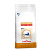 Royal Canin Diet Royal Canin Senior Consult Feline Stage 2 High Calorie 1,5kg