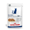 Royal Canin Diet Royal Canin Neutered Weight Balance Feline 12*100g