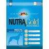 NutraGold Holistic Adult Dog 15kg