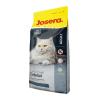 Josera Catelux baromfi & kacsa 2kg