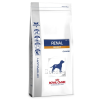 Royal Canin Diet Royal Canin Renal Select Canine RSE 12 2kg