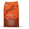 NutraGold GF Turkey & Sweet Potato 13,6kg