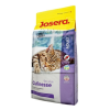 Josera Culinesse csirke & lazac 10kg