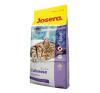 Josera Culinesse csirke & lazac 10kg macskaeledel