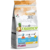 Trainer Fitness3 Mini Puppy Salmon&Rice 2kg