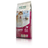 Belcando Bewi-Dog H-Energy 12,5 kg