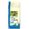 Purina Cat Chow Adult Tonhal & lazac, 15kg