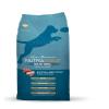 NutraGold GF White Fish & Sweet Potato 13,6kg