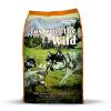 NutraGold Taste of the Wild High Prairie Puppy 12,7kg