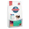 Hill's Hills SP Canine Perfect Weight Adult Medium 2kg