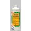 Insecticid 2000, rovarírtó utántöltő 500ml