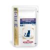 Royal Canin Diet Royal Canin Sensitivity Control, csirkés 12*100g