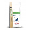 Royal Canin Diet Royal Canin Urinary S/O Moderate Calorie F. 3,5kg