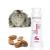 Biogance My Cat Shampoo 250ml