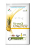 Trainer Fitness 3 Adult Duck & Rice 3kg