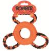 Bomber Tri Loop kötéllel 10*20cm
