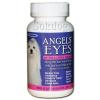 Angels' Eyes 75g