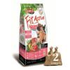 Panzi FitActive Puppy & Junior Lamb & Apple, Rice 2*15kg