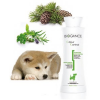 Biogance Odour Controll Shampoo 250ml