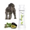 Biogance Nutri Repair Shampoo 250ml