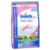 Bosch Puppy Milk 2kg