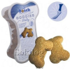 Bosch Goodies Vitality kutyakeksz 450g