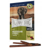Happy Dog Tasty Neuseeland Sticks bárány 3*10g