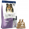 Happy Dog Supreme Mini Senior 2*4kg