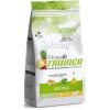 Trainer Fitness 3 Vegetal Adult Mini 7,5kg