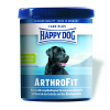 Happy Dog Arthro-Fit 1kg
