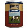 Happy Dog Rind Pur marha 6*800g