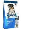 Happy Dog Supreme Medium Baby 1kg