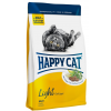 Happy Dog Happy Cat Fit & Well Adult Leicht 4kg