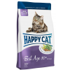 Happy Dog Happy Cat Fit & Well Adult Best Age 10+, 1,8kg