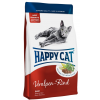 Happy Dog Happy Cat Fit & Well Adult marha 4kg