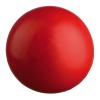 Trixie tömör, masszív gumilabda 7 cm