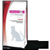 Eukanuba Intestinal macskáknak 1,5kg