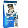 Happy Dog Supreme Medium Baby 4kg