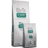 Brit Care Senior Lamb&Rice 3kg