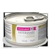 Eukanuba E Urinary Struvites konzerv macskáknak 12*400g