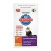 Hill's SP Feline Sensitive Stomach 5 kg