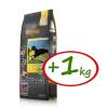 Belcando Adult Active 15 kg +1kg!