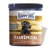 Happy Dog Haar-Spezial 1kg