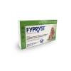 Fypryst Spot-on 10-20kg súlyú kutyáknak, 3 adag
