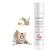 Biogance Waterless Shampoo Cat spray 150ml