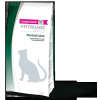 Eukanuba Restricted Calories macskáknak 1,5kg