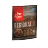 Acana Orijen Regional Red 100g