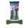 Trixie Veggies klorofilos vegacsont 11cm, 2*30g