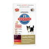 Hill's SP Adult Healthy Mobility Medium 2*12kg